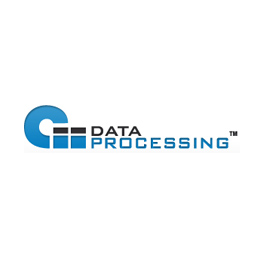 AII-Data-Processing