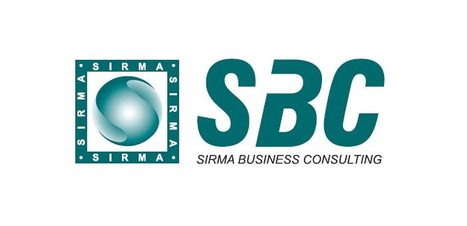 SirmaBusinessConsulting