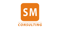 Sociomed-Consulting
